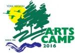 ArtsCampLogo