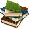 books-icon-512