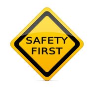 stock-photo-17274783-safety-first-sign-with-clipping-path