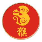 b-monkey-gp-red_500_500