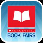 book-fairs