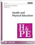 2015_H&PE_curriculum_cover