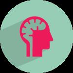 human-brain-icon