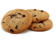 mcdonalds-Chocolate-Chip-Cookie