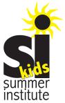 SI-Logo