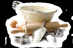 baking-utensils