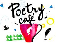 poetry-cafe-kaviaren-julius-meinl