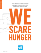scare-hunger